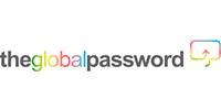 theglobalpassword