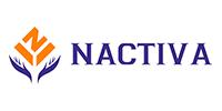 nactiva