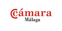 camaramalaga