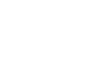 Campañas en Asia, Europa, Latinoamérica y África.